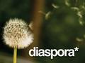 Diaspora dandy logo.png