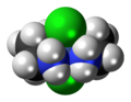 Dichlorobis(ethylenediamine)nickel(II) 3D spacefill.png