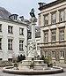 Dicks-Lentz Monument Luxemb City.jpg