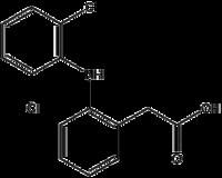 vad är diklofenak