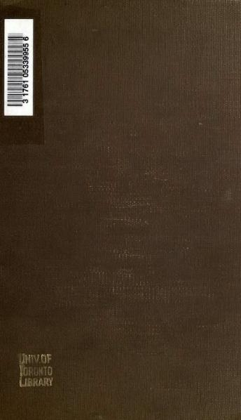 File:Dictionary of National Biography volume 06.djvu
