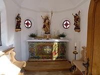 Dießen Burgwaldstr11 Hofkapelle 003 201502 256.JPG