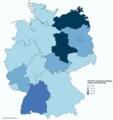 Die AFD in deutschen Landtagen (Stand November 2018).png