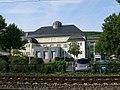 Die Alte Stadthaus - geo.hlipp.de - 21481.jpg