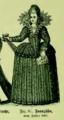 Die Frau als Hausärztin (1911) 081 Französin.png
