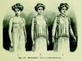 Die Frau als Hausärztin (1911) 110 Reformkleid.png