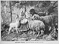 Die Gartenlaube (1887) b 613.jpg