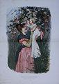 Die Gartenlaube (1893) KB01 b 001.jpg