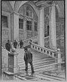 Die Gartenlaube (1894) b 763 1.jpg