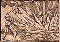 Die Juden werden verbrannt (1349).jpg