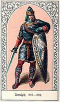 Die deutschen Kaiser Arnulph.jpg