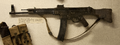Diekirch National Museum of Military History Sturmgewehr 8-01-2012 15-51-39.png