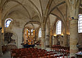 Diekirch Saint-Laurent R03.jpg