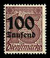 Dienstmarke - Inflation - 100000.jpg