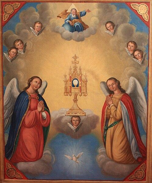 File:Diex - Pfarrkirche - Andachtsbild.jpg