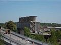Differdange Steelworks 06.jpg