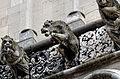 Dijon Eglise Notre Dame Gargouille 17.jpg