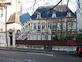 Dijon Hotel Laloge 01.jpg