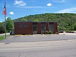 Dillonvale, Ohio Post Office.jpg