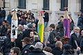 Dimanche 11 janv 2015 Reims soutien à Charlie 06058.JPG