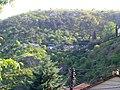 Dimko Najdov 52, Veles, Macedonia (FYROM) - panoramio (8).jpg