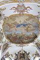 Dinkelscherben St. Anna 040.jpg