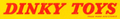 Dinky Toys logo.png