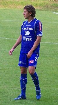 Dino Drpić 2008.jpg