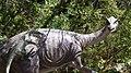 Dinopark, Funtana, Croatia (dinopark.hr) - panoramio (8).jpg