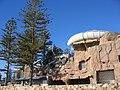 Disassembly leisure park - panoramio.jpg