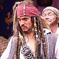 DisneyWorld-Jack-Sparrow-7222e.jpg