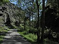 Divoká Šárka - panoramio (40).jpg
