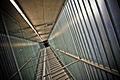Dizzy lines of corridor.jpg