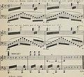 Djamileh - opéra-comique en un acte, op. 24 (1900) (14596081959).jpg