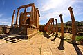 Djemila - Temple Septimien 1+.jpg