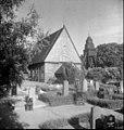 Djursdala kyrka - KMB - 16000200070246.jpg