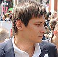 Dmitry Gudkov Moscow opposition rally 12 June 2013 1.JPG