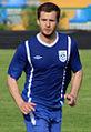 Dmytro Koshelyuk2.jpg