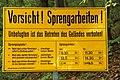 Doberschau 2012-09-02-0410.jpg