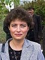 Doctor Mariqna Georgieva.jpg