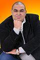 Doctor Sharif Muhammad Hashimi.jpg