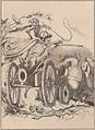 Dodens Engel 1851 0016 1.jpg