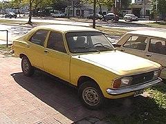 Imports Car Sale Inman Sc
