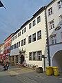 Dohnaische Straße Pirna in color 119829482.jpg