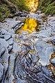 Dolina Vranjske reke 15.jpg