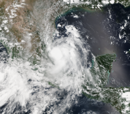 Dolly Suomi NPP 2 settembre 2014.png