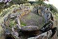 Dolmen del Tremedal Montehermoso.jpg