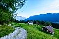Dolomites (29250237585).jpg