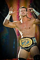 Dolph Ziggler Tribute to the Troops 2010.jpg