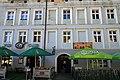 Dom, Rynek 21, Pszczyna 2.JPG